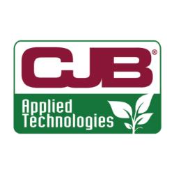 CJB Applied Technologies