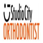 Studio City Orthodontist