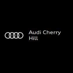 Audi Cherry Hill