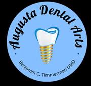 Augusta Dental Arts
