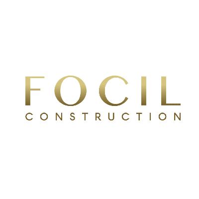 Focil Construction
