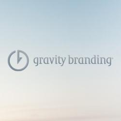 Gravity Branding