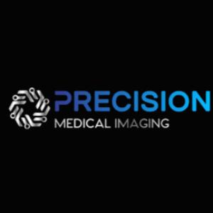 Precision Medical Imaging
