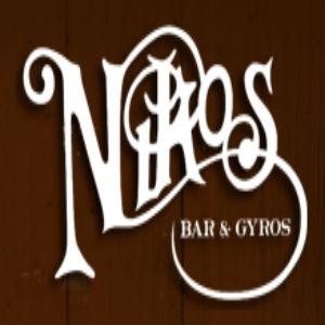 Niko's Bar & Gyros