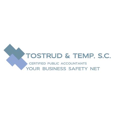 Tostrud & Temp SC